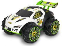 Auto Rc Nikko Vaporizr 3 Neon Groen