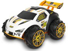 Auto Rc Nikko Vaporizr 3 Oranje
