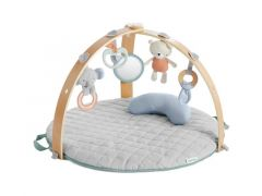 ACTIVITY GYM COZY SPOT REVERSIBLE