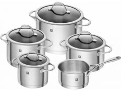 Zwilling Essence 5-Delige Set