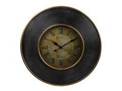 Hamilton Clock Denver 80Cm