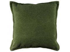 Kussen Sanso 45X45Cm Mayfly Green