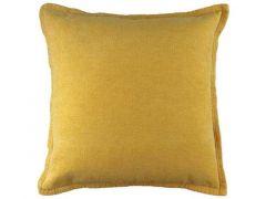 Kussen Sanso 45X45Cm Mellow Yellow