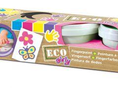 Ses Eco Vingerverf Girly