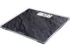 Soehnle Personenweegschaal Style Sense Compact 300 Slate