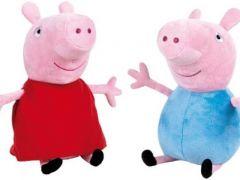 Peppa Pig 28Cm
