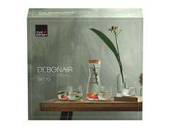 Leerdam 826579 Debonair Set 10-Delig
