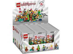 LEGO®71027 Minifiguren Serie 20