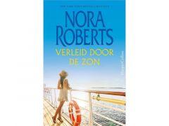 Nora Roberts - Verleid Door De Zon