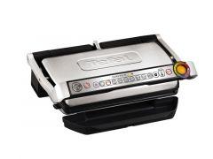 Tefal Yy3870Fb Kit Optigrill Xl