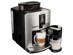 Krups Yy4438Fd Espresso Machine Latt'Espress Inox Quattro Force