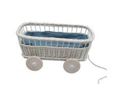 Fabelab Pull Wagon
