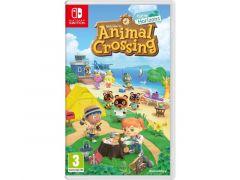 Ns Animal Crossing-Horizons