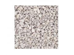 Kalksteenslag  Grijs 6.3-14Mm  25Kg