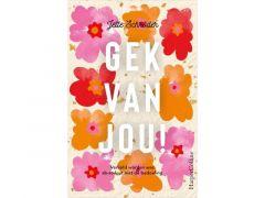 Jette Schröder - Gek Van Jou!