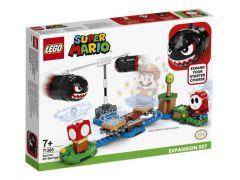 Super Mario 71366 BOOMER BILL SPERVUUR
