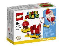 Super Mario 71371 Propeller Mario Power-Up Pack