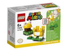 Super Mario 71372  KAT MARIO