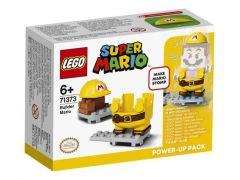 Super Mario 71373 Builder Mario Power-Up Pack
