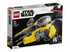 Star Wars 75281 Anakin'S Jedi Interceptor