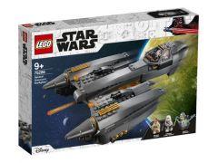 Star Wars 75286 GENERAL GRIEVOUS STARFIGHTER