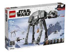 Star Wars 75288 At-At