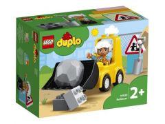DUPLO®10930 Bulldozer