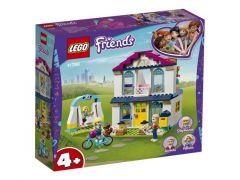 Friends 41398 4+ Stephanie'S Huis