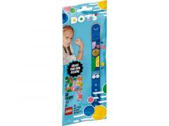 Dots 41911 Go Team! Armband