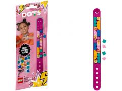 Dots 41919 Power Armband