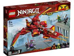 Ninjago 71704 Kai Fighter