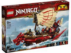 Ninjago 71705 Destiny'S Bounty