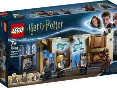 Harry Potter 75966 Hogwarts™ Kamer Van Hoge Nood