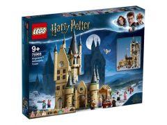 Harry Potter 75969 Hogwarts™ De Astronomietoren
