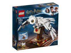 Harry Potter 75979 Hedwig™