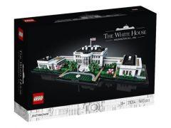 Architecture 21054 Het Witte Huis