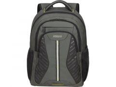 Samsonite At Work Laptop Backpack 15.6 Inch Reflect Shad. Grey