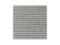 Glasweefsel Matje 25M
