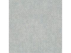 Fabri Uni Grijs 106Cm