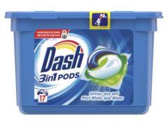 Dash Allin1 Pods Regular 16St