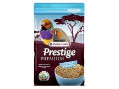 Prestige Premium Tropische Vogels 800Gr