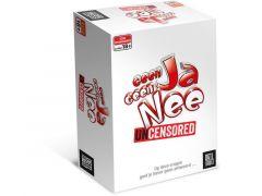 Spel Geen Ja Geen Nee Uncensored