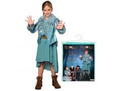 Nachtwacht Verkleedpak Keelin 6-8 jaar