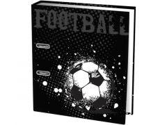 Football Ordner A4