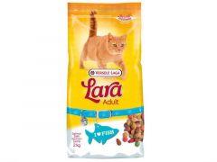 Lara Adult Zalm 2Kg
