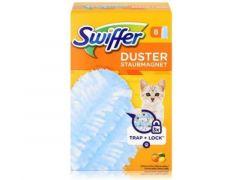 Swiffer Duster Citrus Refill /8