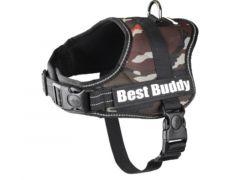 Harnas Best Buddy Pluto Jungle
