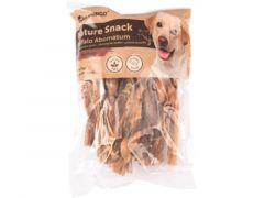 Nature Snack Lebmaag 150Gr