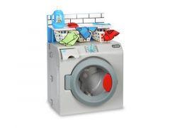 Little Tikes First - Mijn Eerste Wasmachine