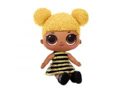 L.O.L. Surprise Plush- Queen Bee